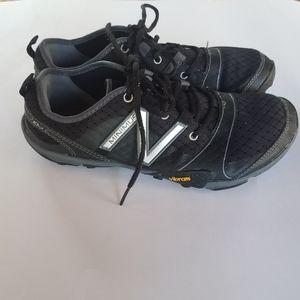 new balance minimus sneakers 10v3 suze 9